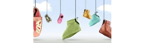 Chaussures   Été Disponible
